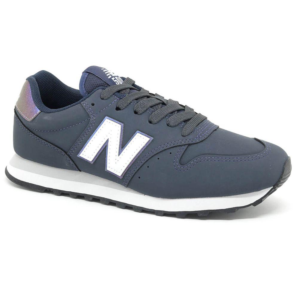 Tenis-New-Balance-GW500ISB-Feminino-MARINHO-1