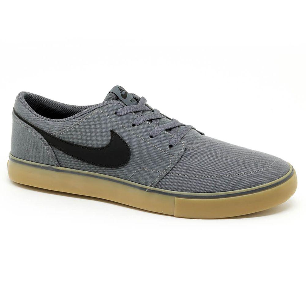 Tenis-Nike-SB-Portmore-II-Solar-CNVS-880268-009-CINZA-PRETO-1