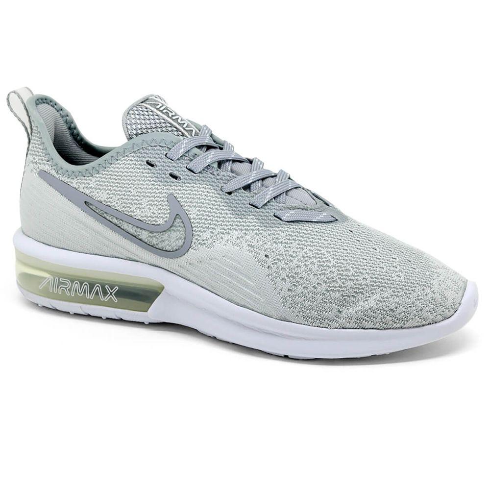 Tenis-Nike-Air-Max-Sequent-4-Feminino-AO4486-100-BRANCO-cinza-1