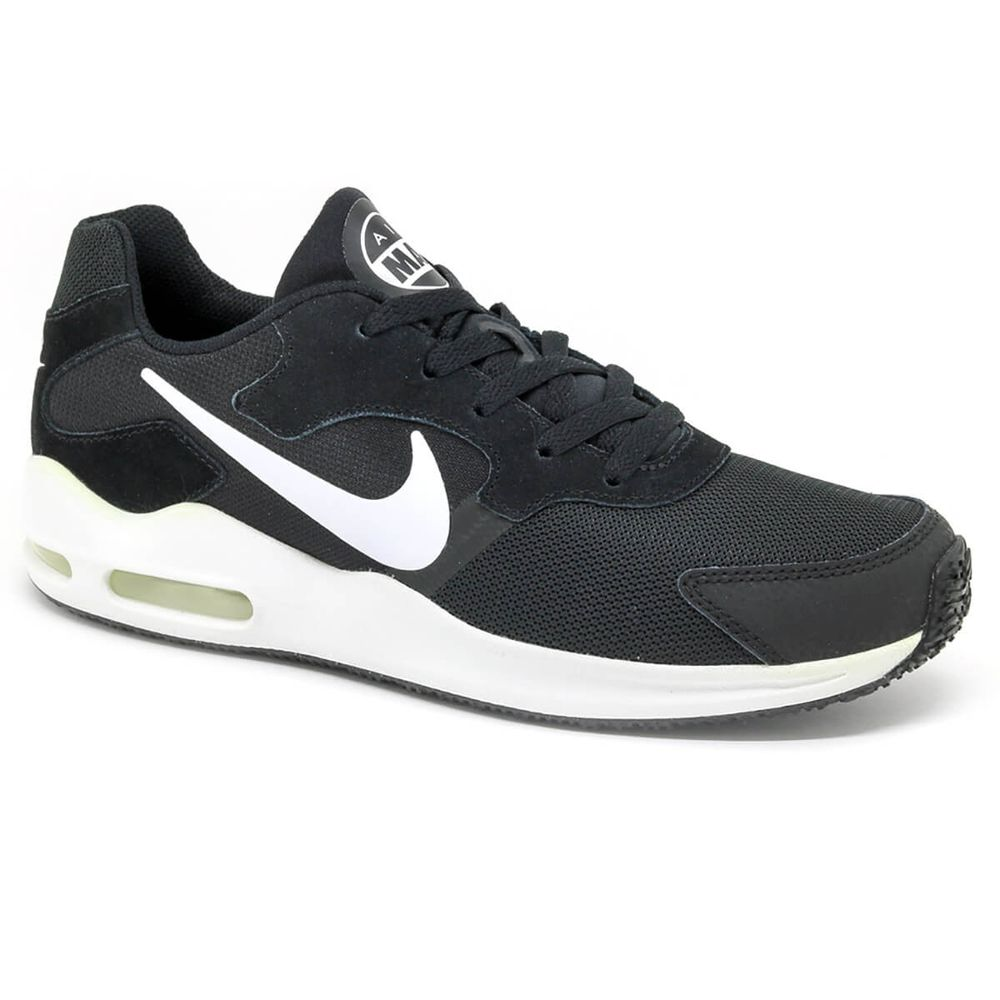 Tenis-Nike-Air-Max-Guile-916768-004-PRETO-BRANCO-1