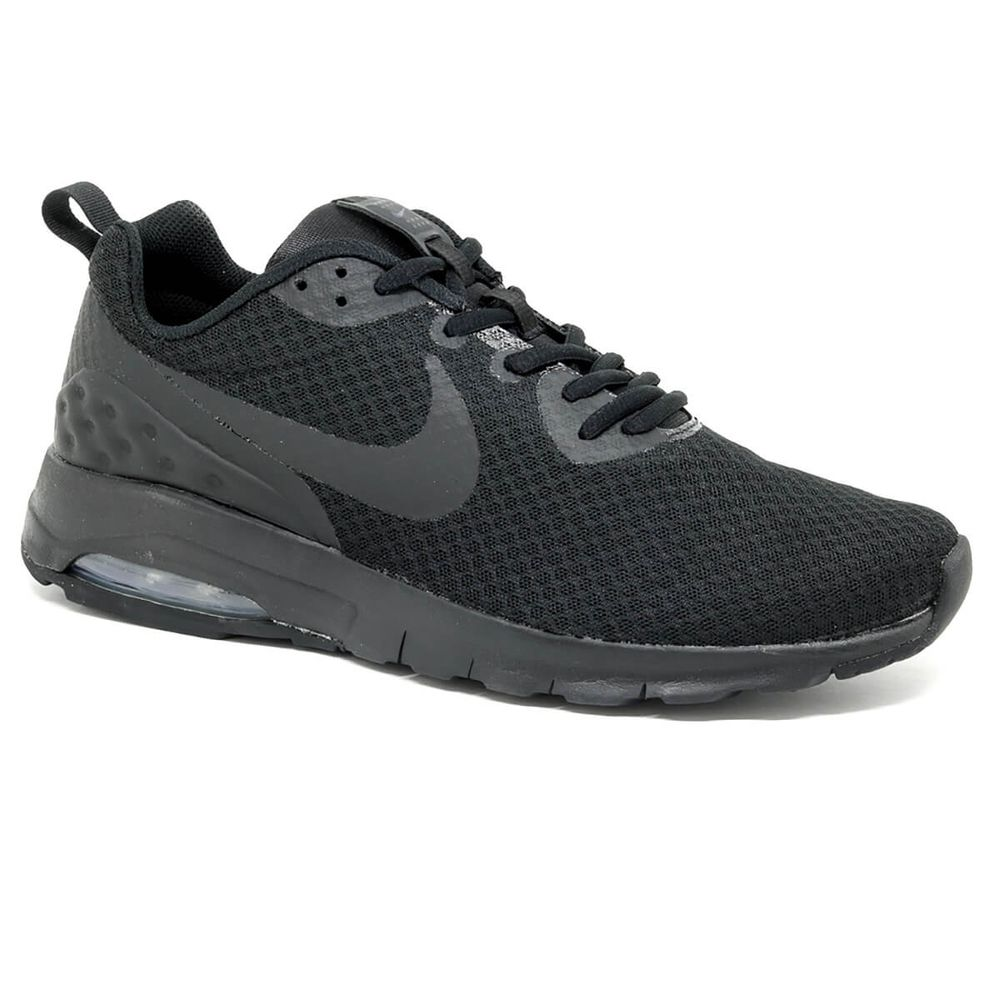 Tenis-Nike-Air-Max-Lotion-LW-833260-002-PRETO-1