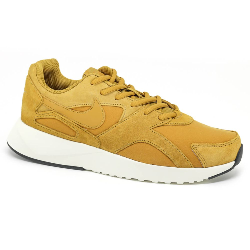Tenis-Nike-Pantheos-SE-Masculino-AA2162-700-WHEAT-caramelo-masculino-1