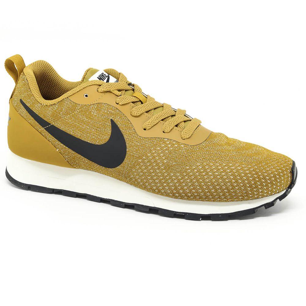 Tenis-Nike-MD-Runner-2-Eng-Mesh-916774-700-wheat-caramelo-1