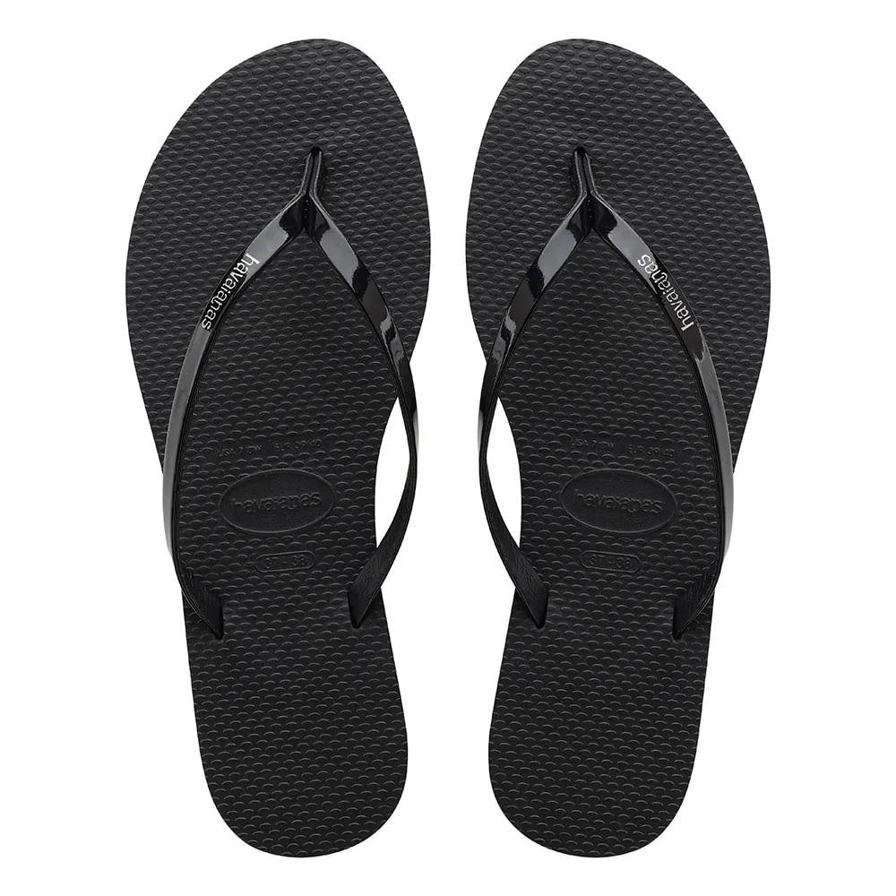 sandalia-havaianas-you-metallic-todo-preto-feminino-chinelo