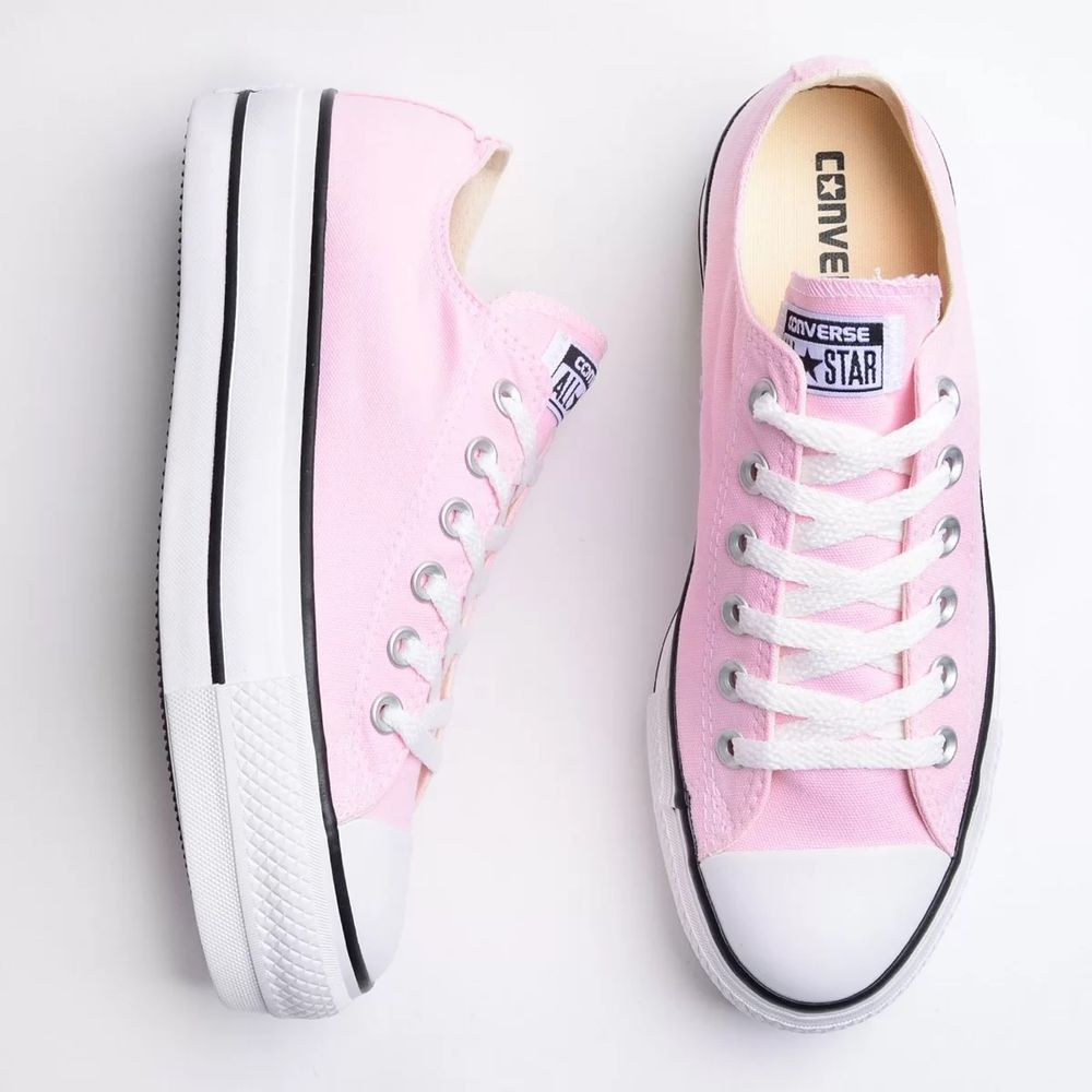 CT0963-tenis-converse-all-star-plataforma-rosa-cereja-1