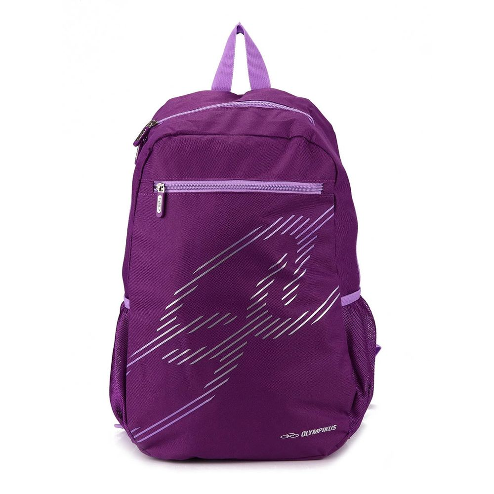 mochila-olympikus-OIUWA91800-BASIC-GRAPE-ROXO-1