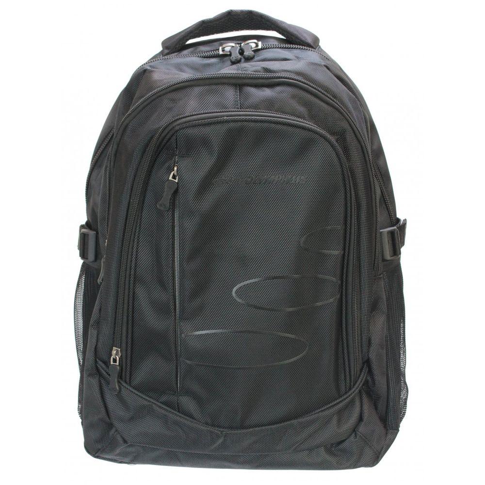 2c50c3a3e Adicionar OIUWA91800-BASIC-NAUTICO-U. mochila-olympikus -oiuwa91803-comfort-preta-1