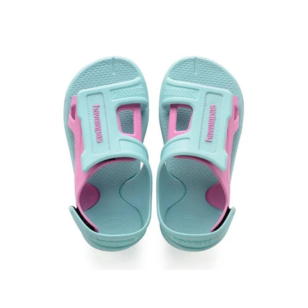 papete-havaianas-kids-move-azul-claro-rosa-ice-blue-infantil