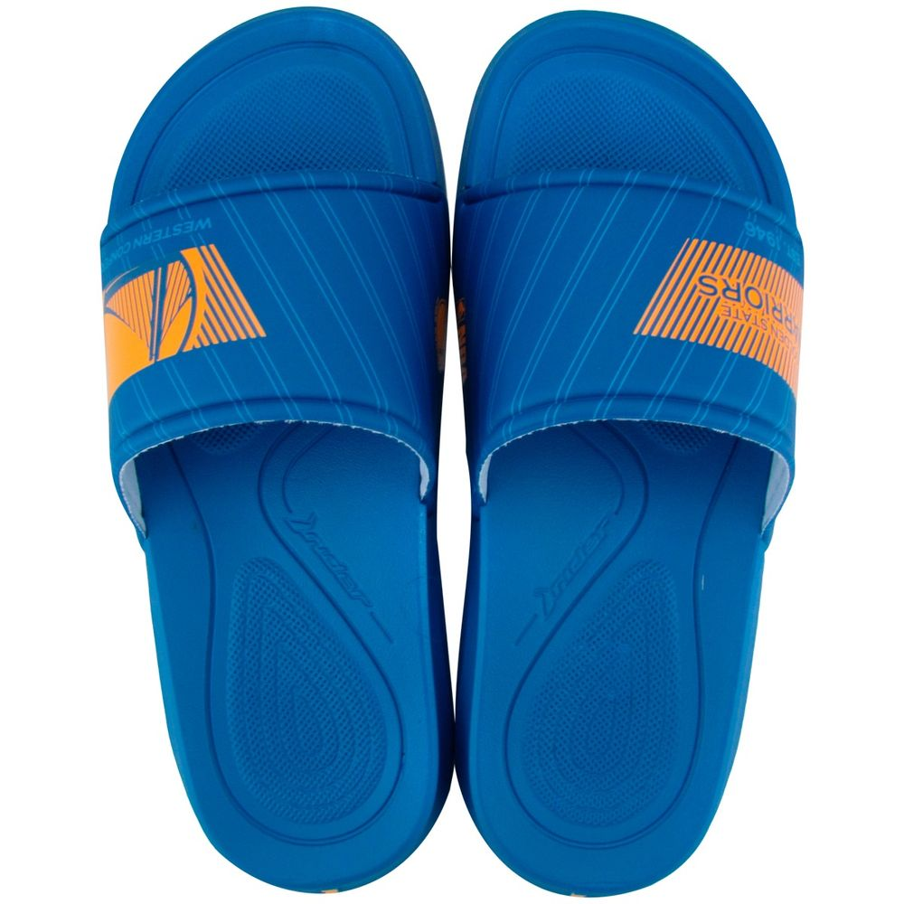 11273-chinelo-slide-rider-masculino-nba-golden-state-warriors-azul-amarelo