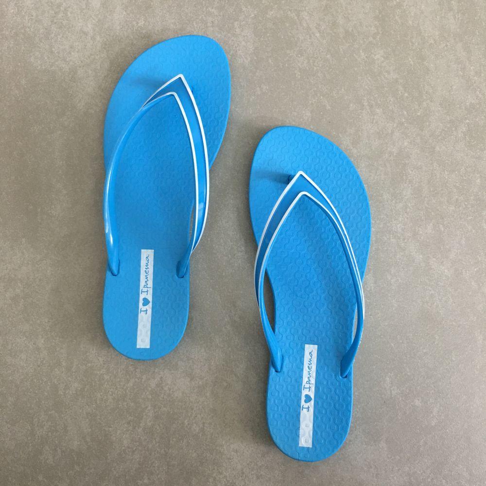 26417-chinelo-ipanema-feminino-wave-essential-azul-neon