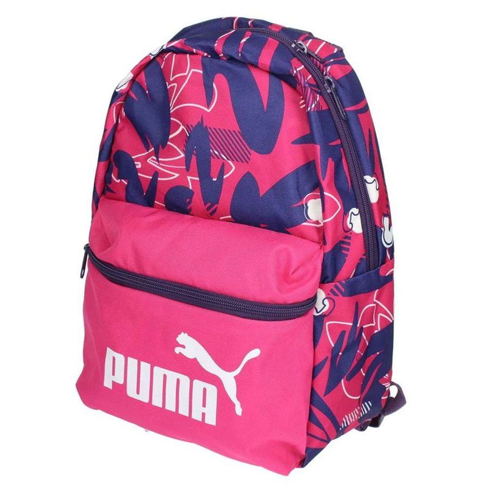 mochila-puma-infantil-phase-small-backpack-075488-08-rosa-1