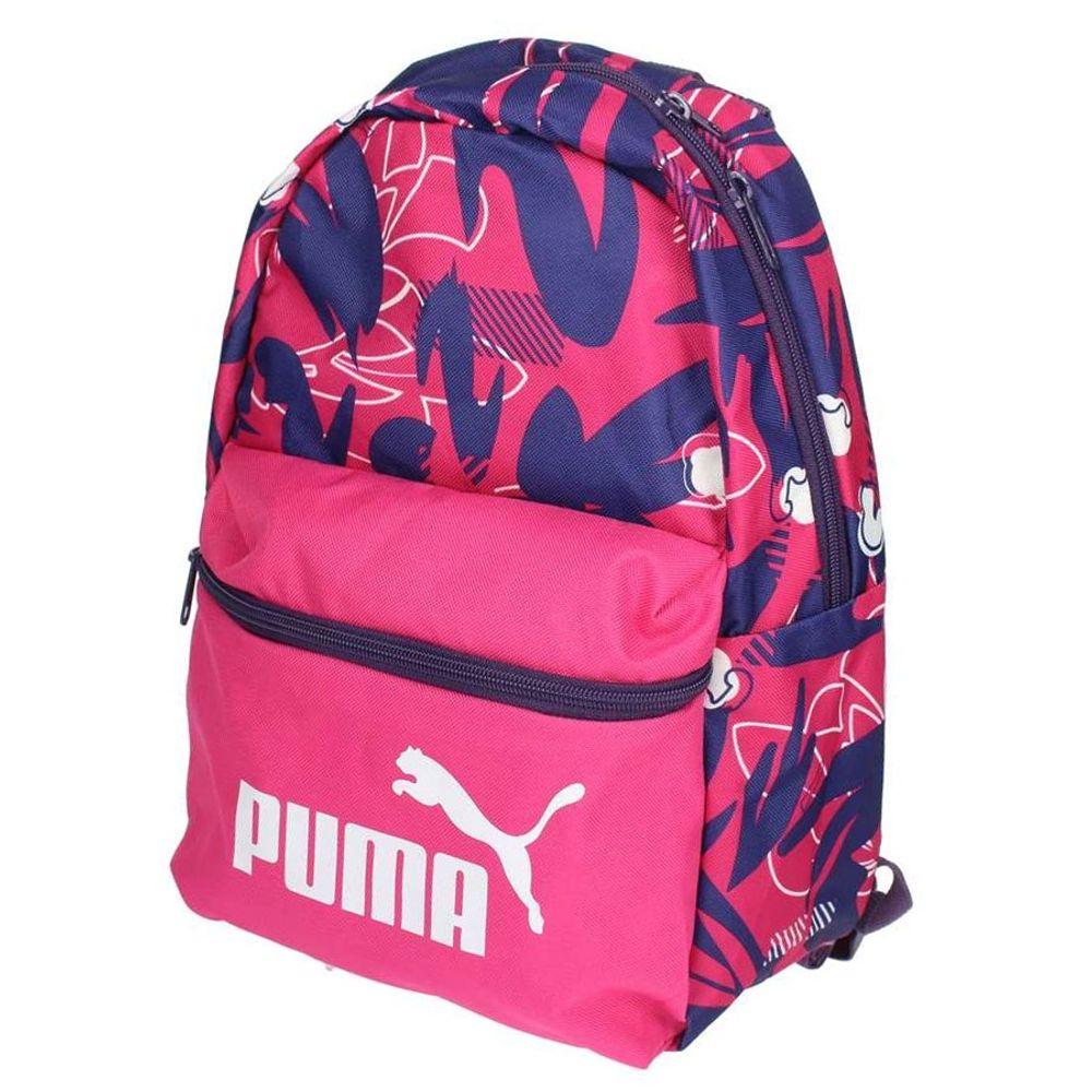 mochila-puma-infantil-phase-small-backpack-075488-08-rosa-1