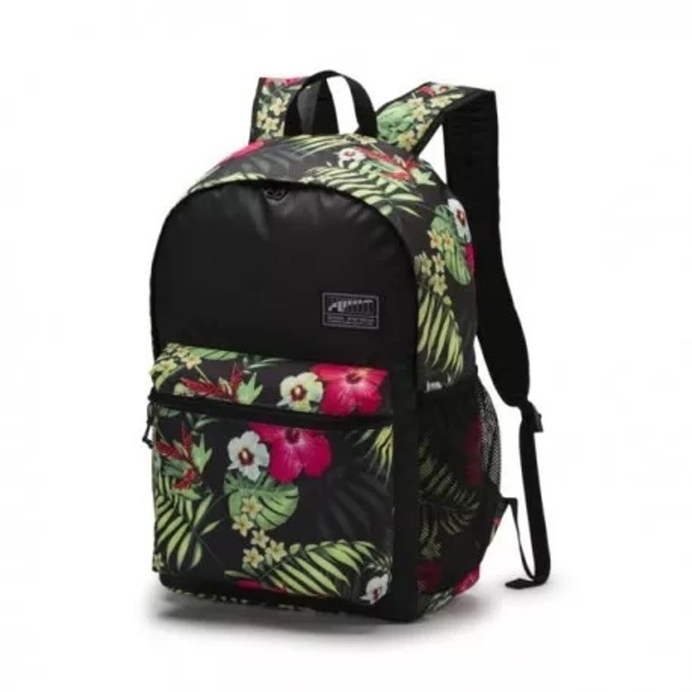 mochila-puma-academy-backpack-075733-23-preto-floral-1
