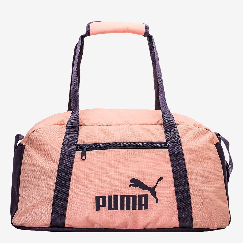 mala-puma-phase-sports-roxo-rosa-075722-14-1