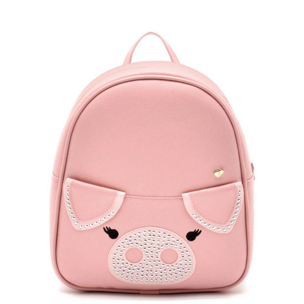 600708-mochila-pampili-porco-rosa-porquinha-infantil-1
