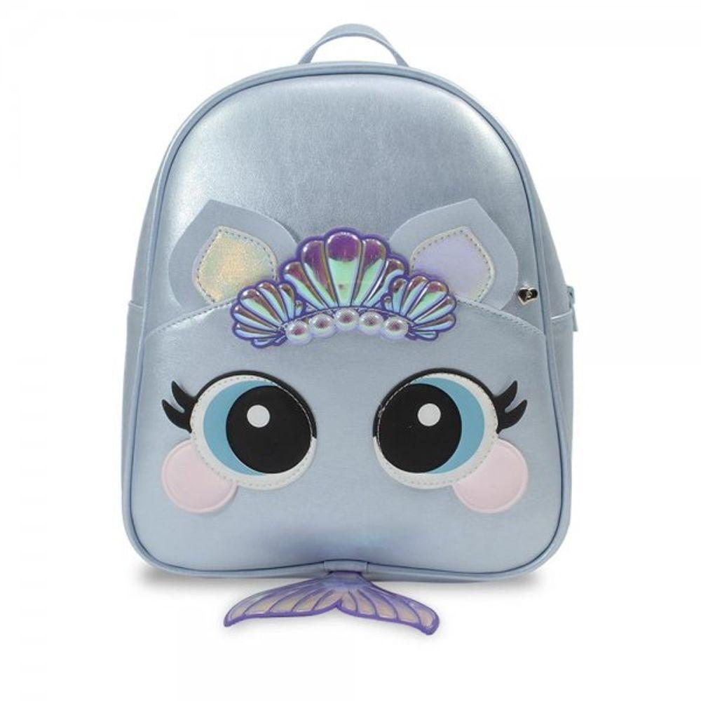 600706-mochila-pampili-orelhas-azul-linha-dots-sereia-azul-com-chaveiro-01