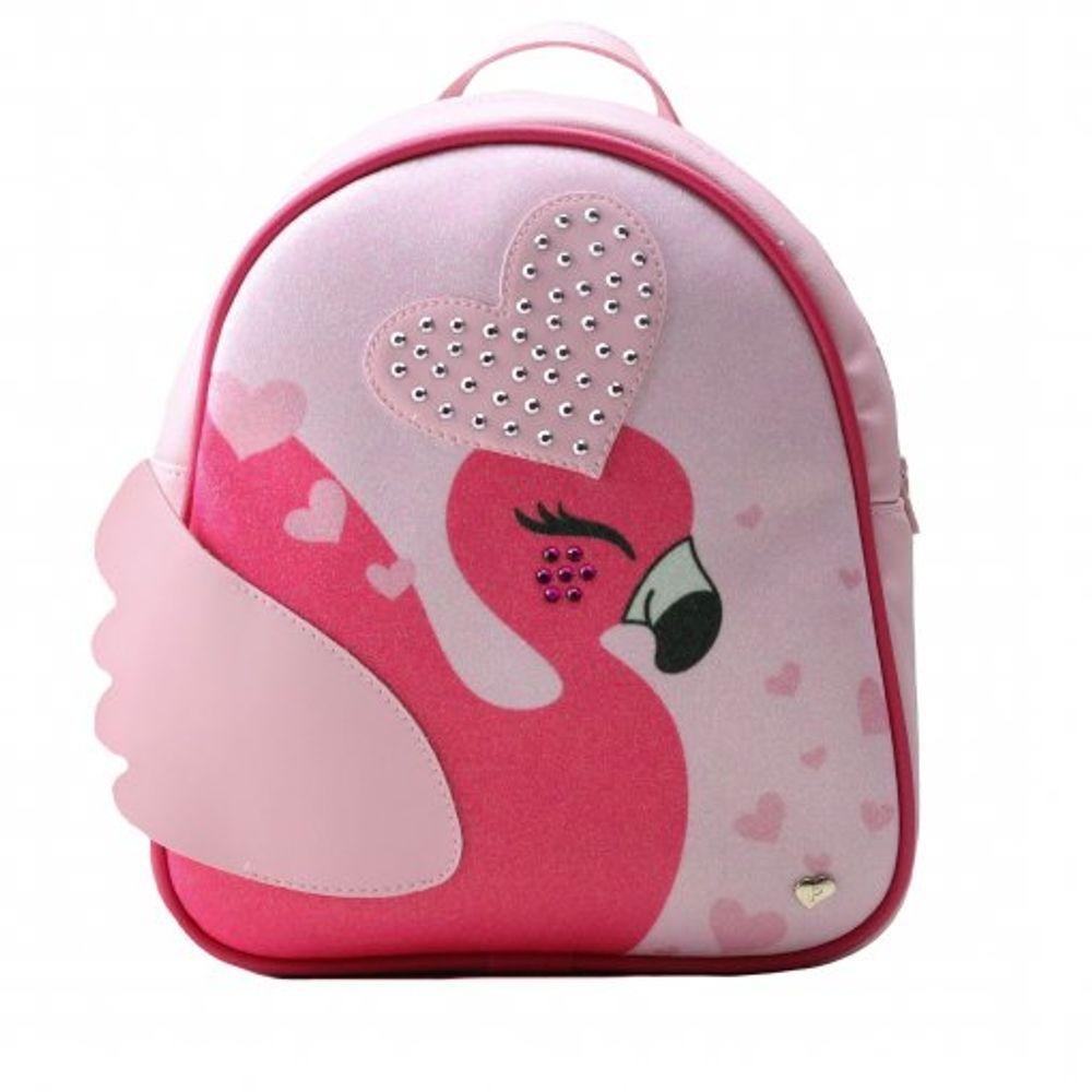 600719-mochila-infantil-pampili-flamingo-rosa-glace-1