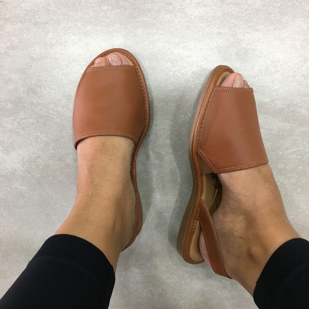 6280100-sandalia-rasteira-vizzano-avarca-marrom-pelica-caramelo-1
