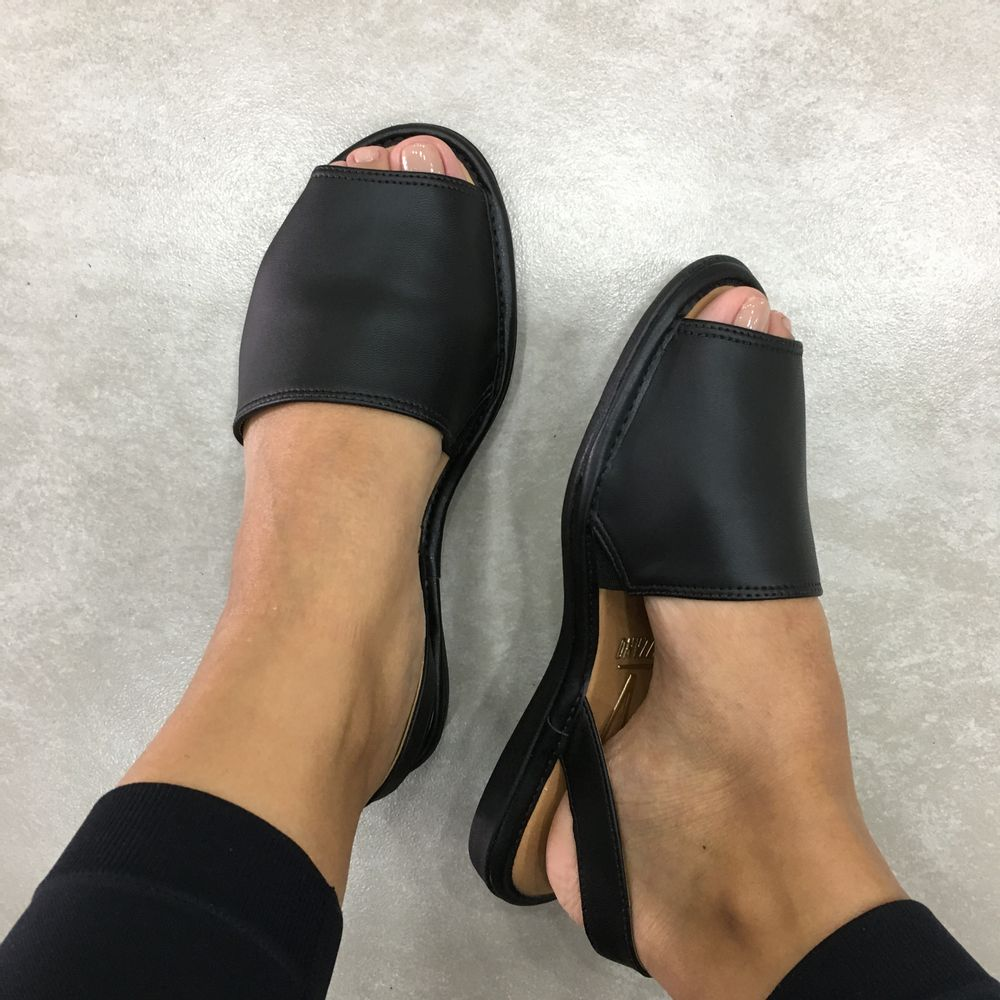 6280100-sandalia-rasteira-vizzano-avarca-pelica-preto---1-