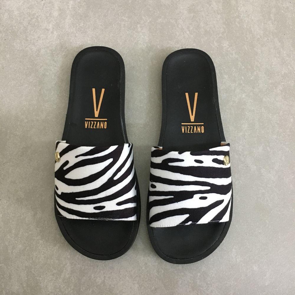 6363105-chinelo-slide-vizzano-zebra-preto--3-