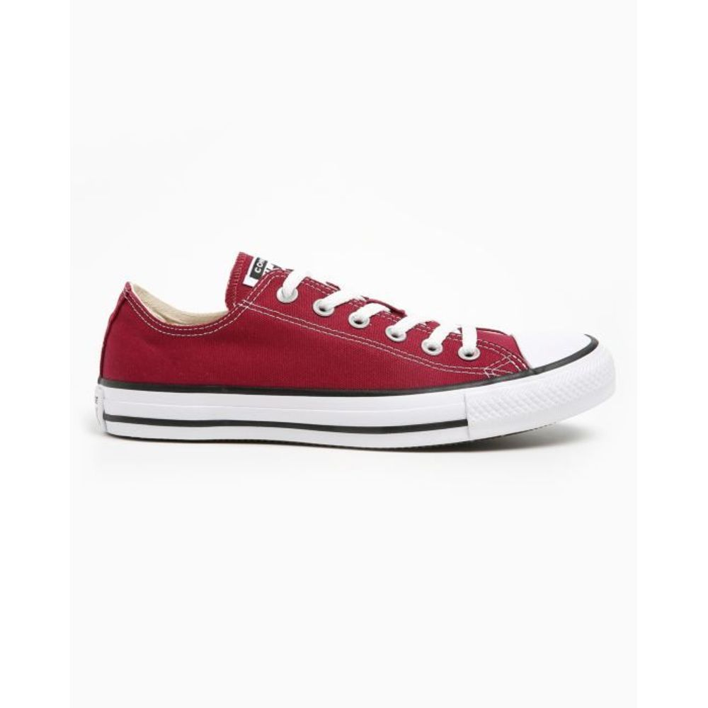 CT0001-114-tenis-converse-all-star-chuck-taylor-bordo-1