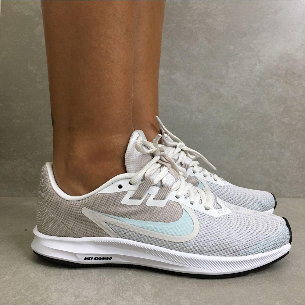 Tenis-Nike-Downshifter-9-WMNS-AQ7486-cinza-platinum--2-