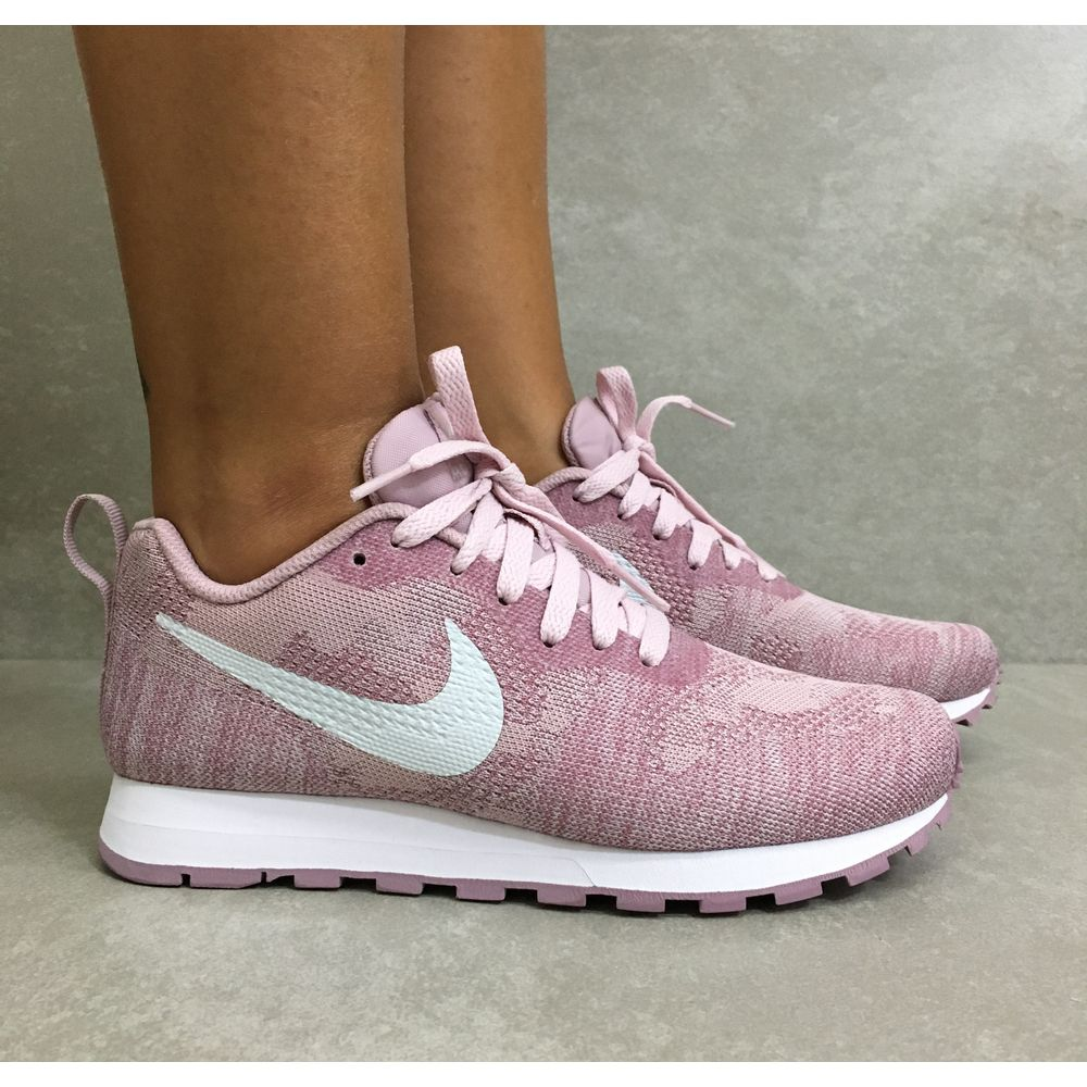 Tenis-Nike-MD-Runner-2-Feminino-AO0351-500-rosa-plum--1-