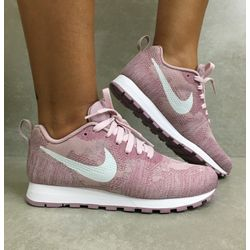 Tenis-Nike-MD-Runner-2-Feminino-AO0351-500-rosa-plum--2-