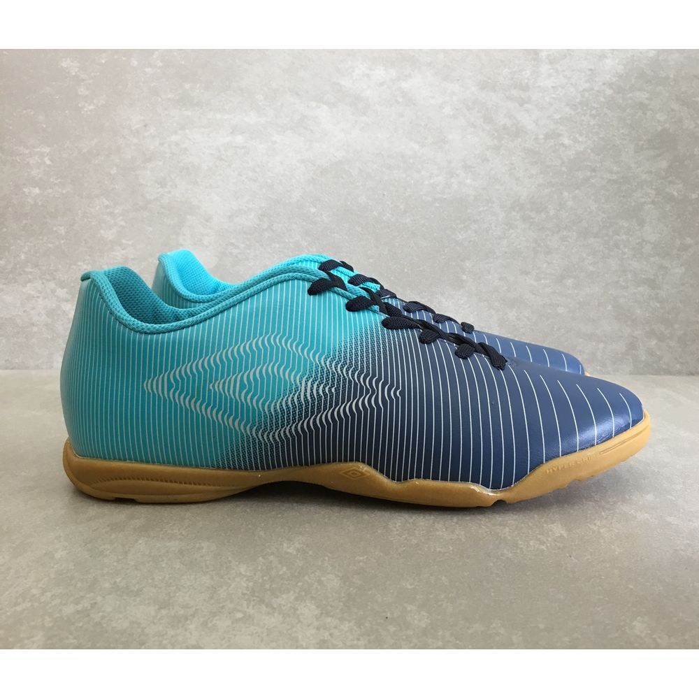 Chuteira-Umbro-Vibe-Indoor-Futsal-azul-claro-azul-marinho--1-
