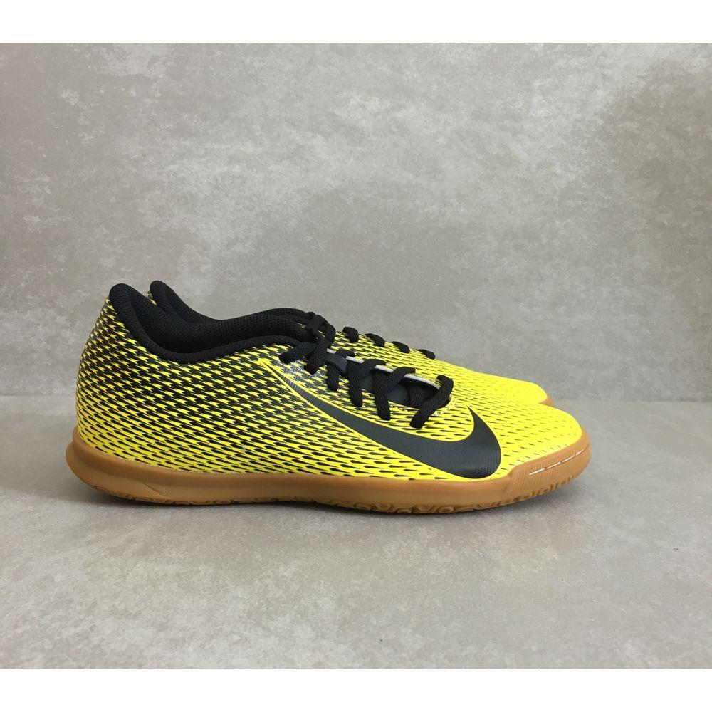 9cc710c420 844441-701-Chuteira-Nike-Jr-Bravata-II-IC ...