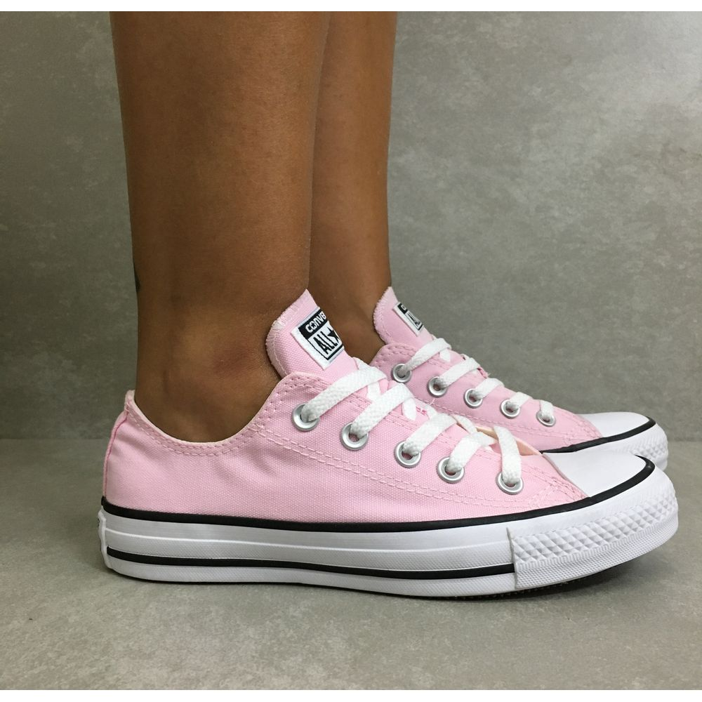 ct0420-Tenis-Converse-All-Star-CT-AS-Core-OX-CT114-rosa-cerejeira--1-