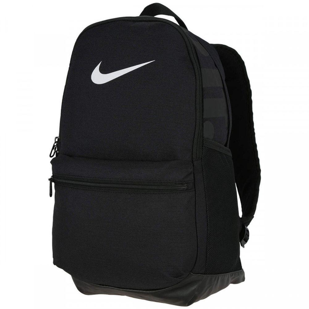 mochila-nike-brasilia-backpack-24-litros-preta-ba5329-010-01