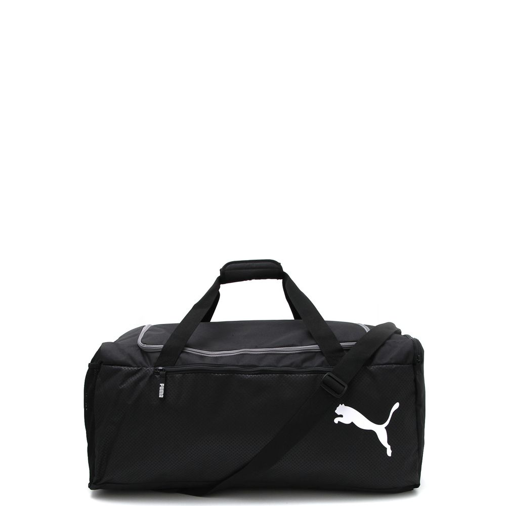 075529-Puma-Mala-Puma-Fundamentals-Sports-Bag-L-Preta-01