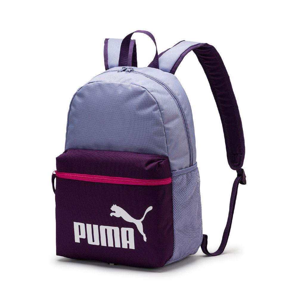 075487-mochila-puma-phase-backpack-lilas-roxa-feminina-01