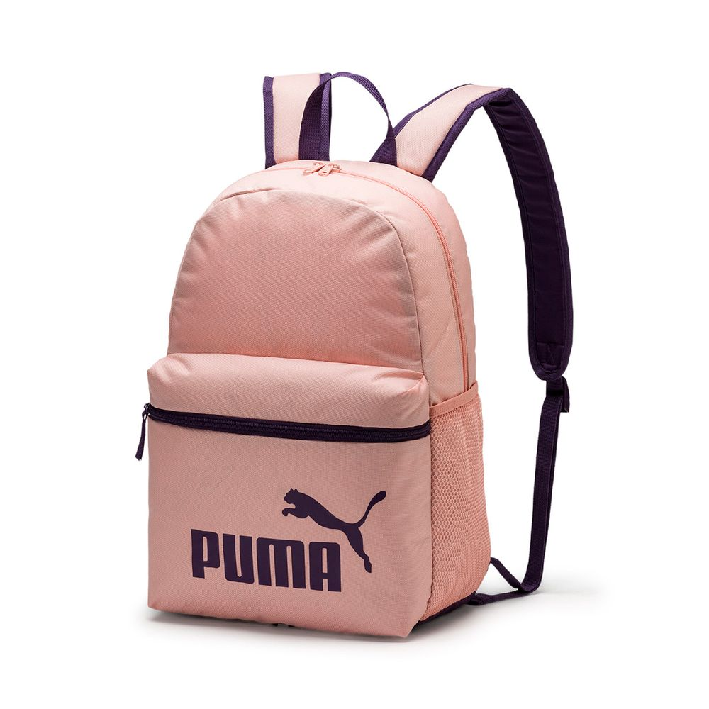 075487-mochila-puma-phase-backpack-rosa-roxa-01