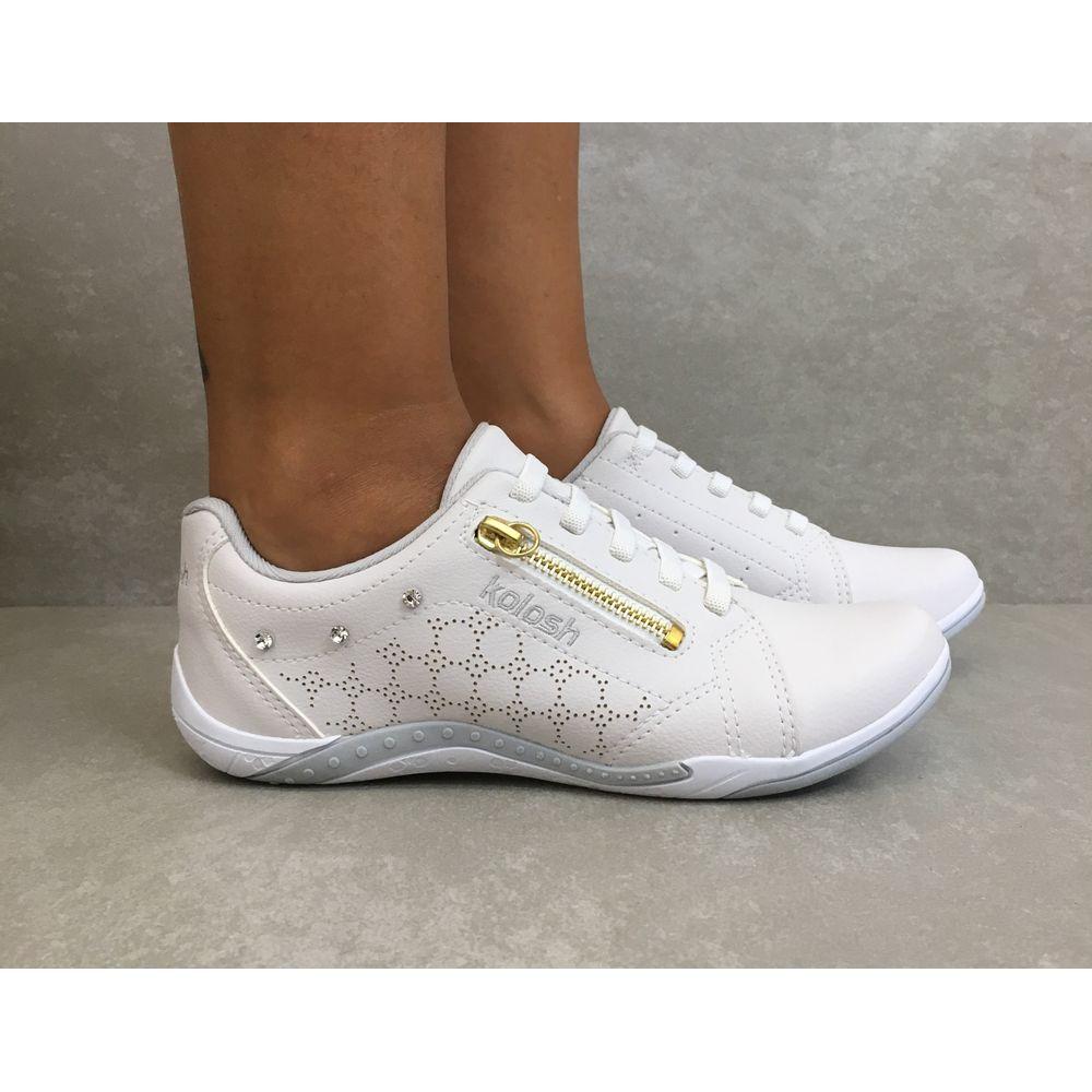 Calçados Femininos Grande variedade de Marcas | Way Tênis