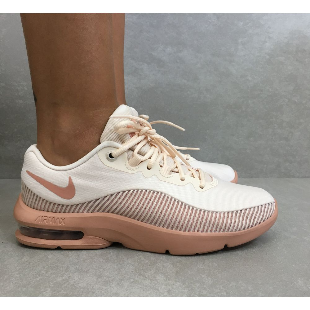 Tenis-Nike-Air-Max-Advantage-2-AA7407-801-rose-feminino--1-