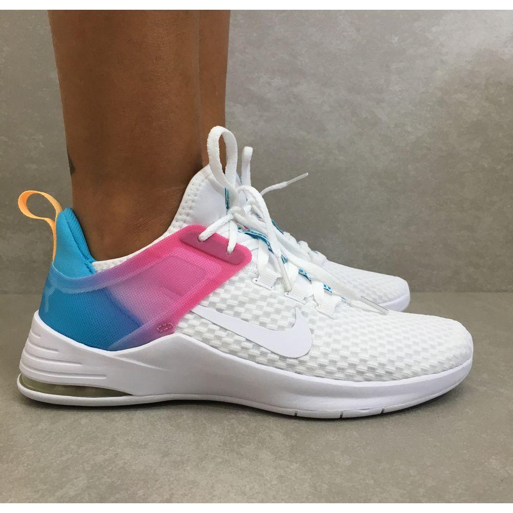Tenis-Nike-Air-Max-Bella-TR-2-Branco-AQ7492-102-feminino--2-