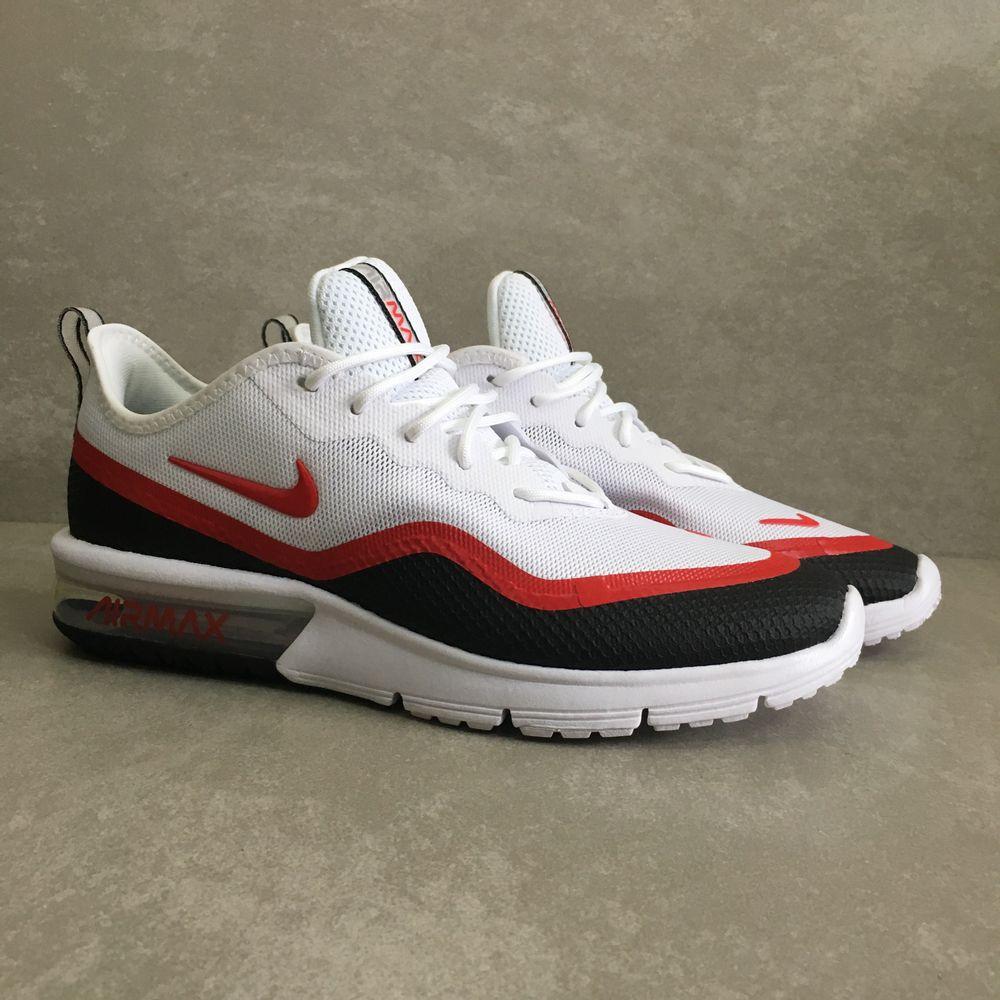 Tenis-Nike-Air-Max-Sequent-4-5-SE-BQ8823-100-todo-branco-masculino--5-