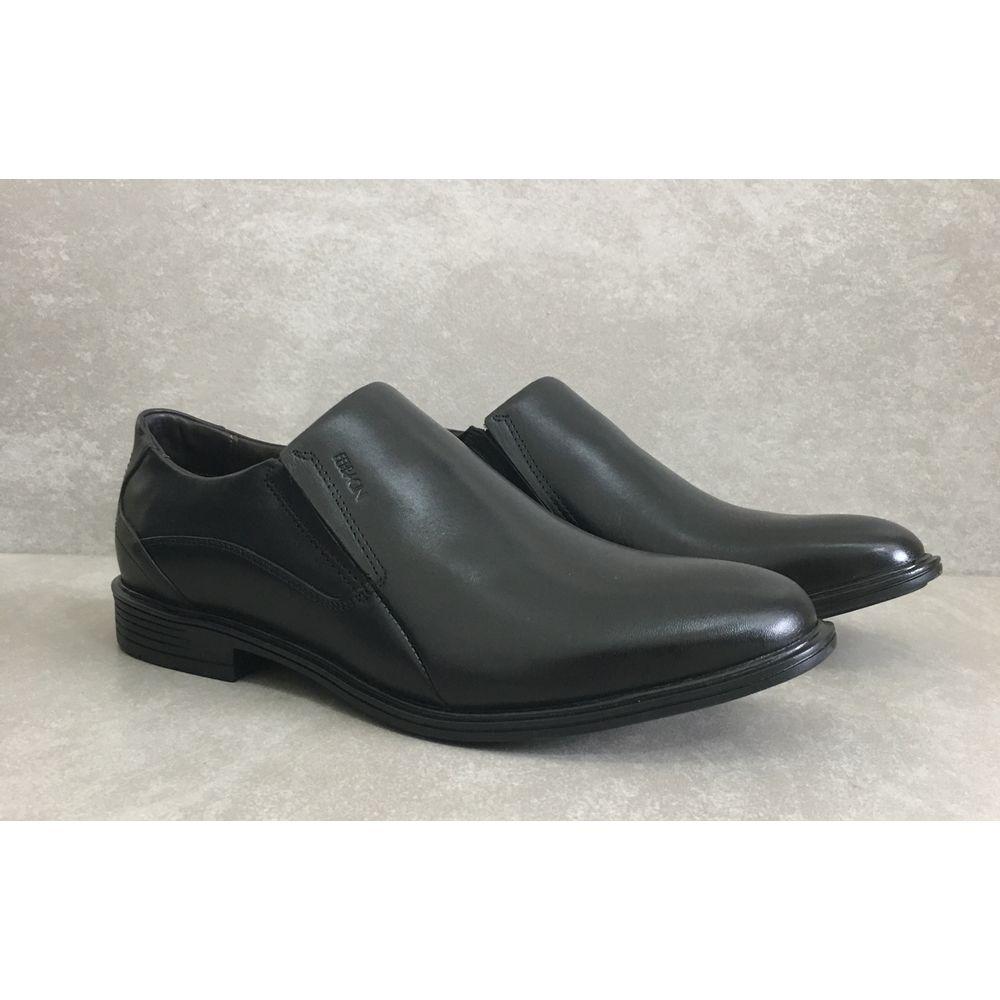 Sapato-Casual-Ferracini-Preto-4560-sem-cadarco-social--2-