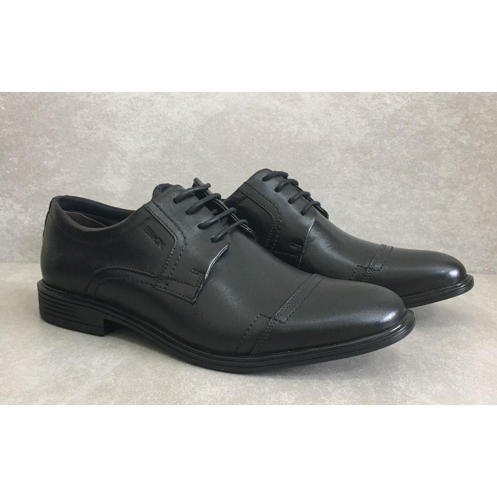 Sapato-Social-Ferracini-Masculino-4559-todo-preto-de-amarrar--1-