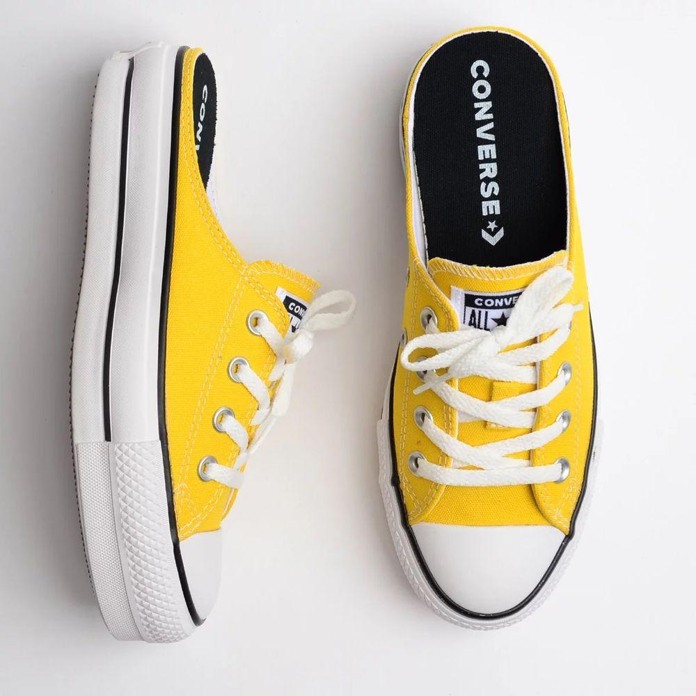 ct1210-0004-tenis-converse-chuck-taylor-all-star-mule-platform-lift-amarelo-vivo-3