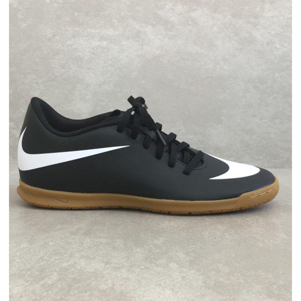 844441-001-Chuteira-Nike-Bravatax-II-IC-Futsal-PRETO-BRANCO-1
