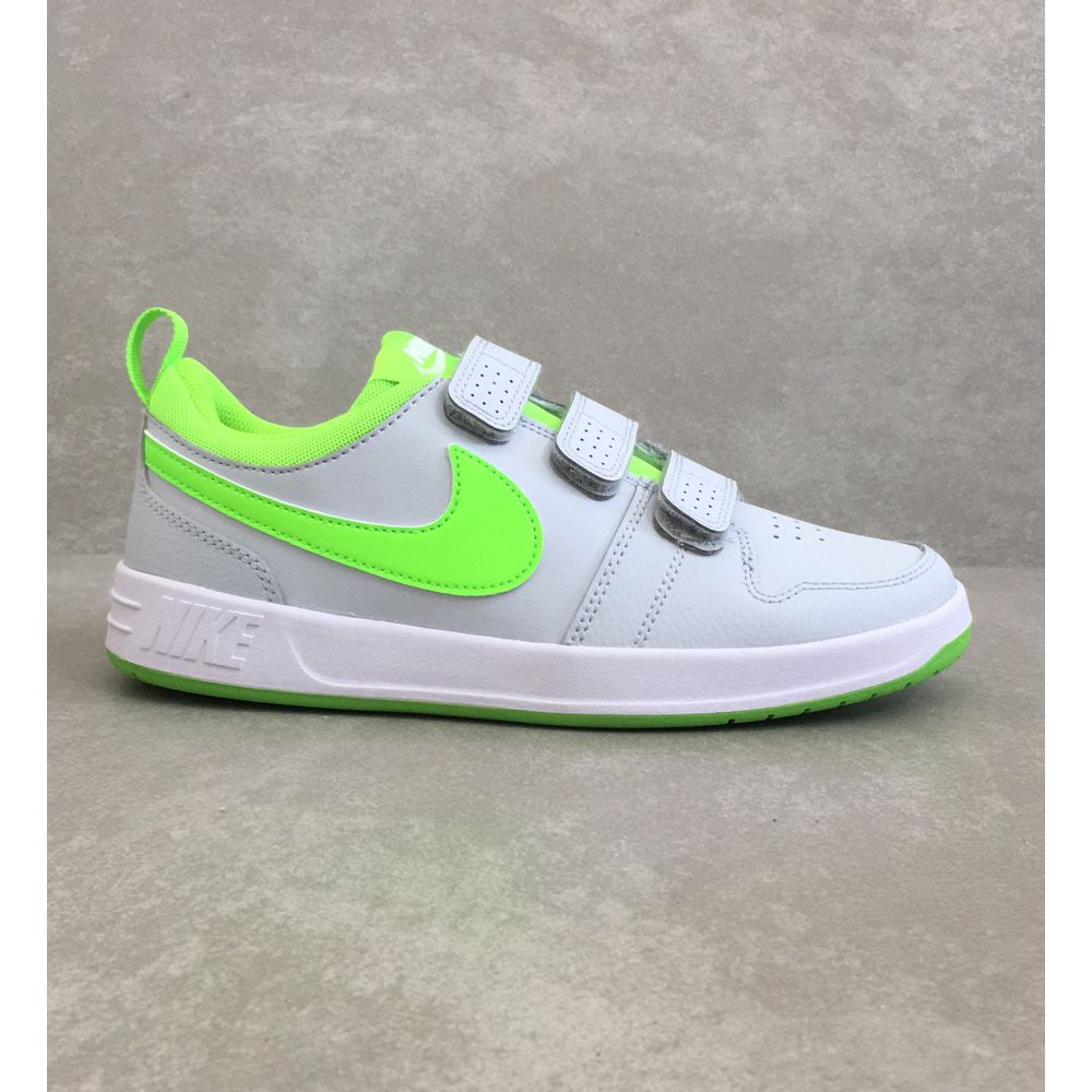 CJ7199-Tenis-Nike-Pico-5-GS-PURE-PLATINUM-cinza--1-
