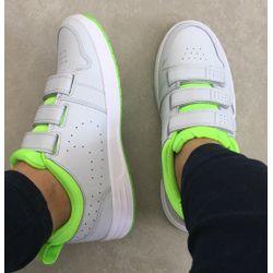 CJ7199-Tenis-Nike-Pico-5-GS-PURE-PLATINUM-cinza--4-