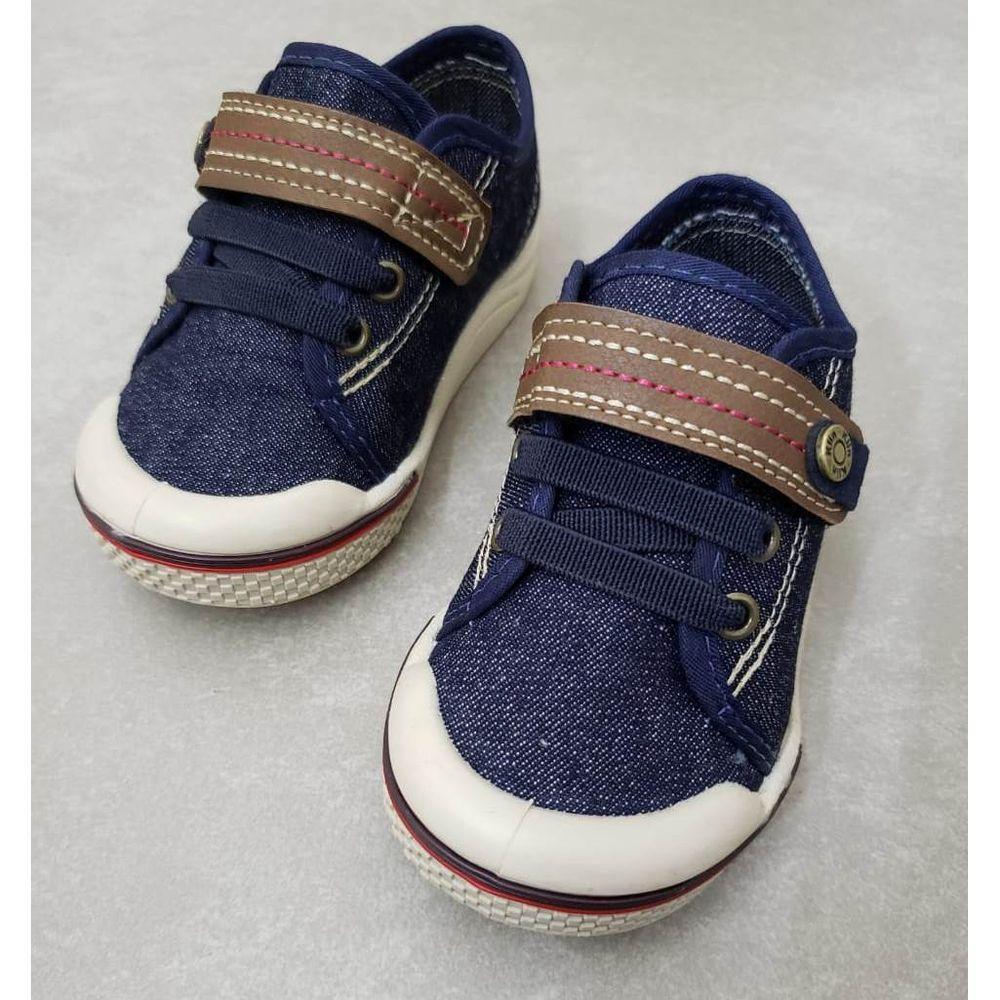 942156-Tenis-Klin-Toy-Baby-Jeans-JEANS-MARROM-2