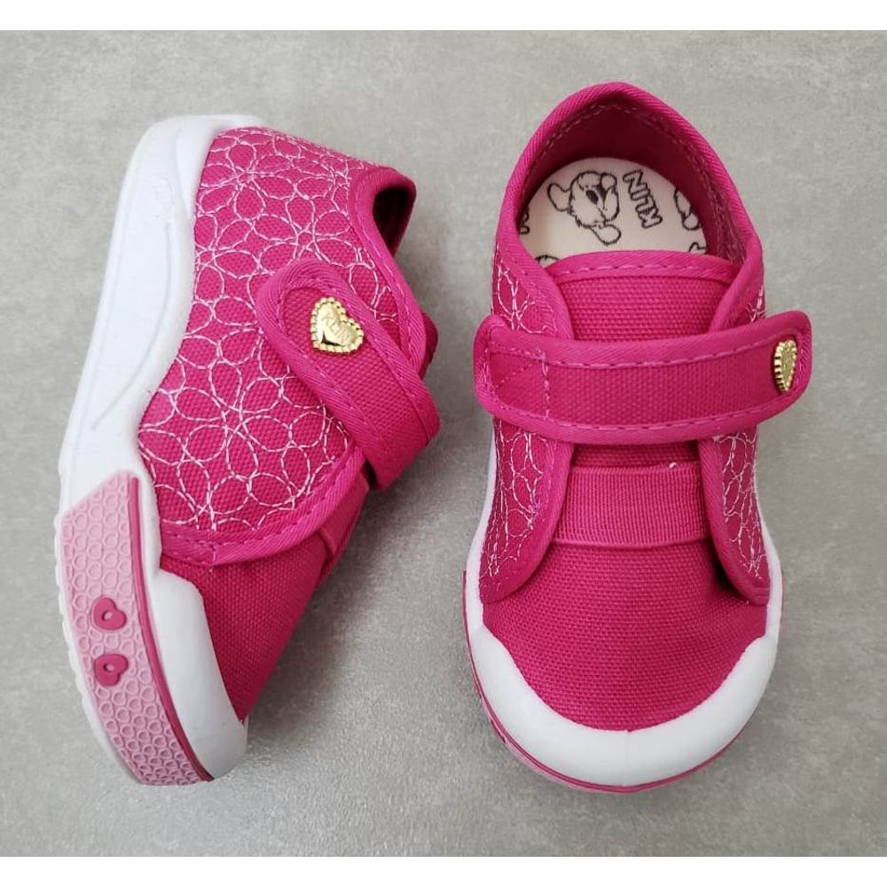 942161-Tenis-Klin-Toy-Baby-Rosa-Pink--1-