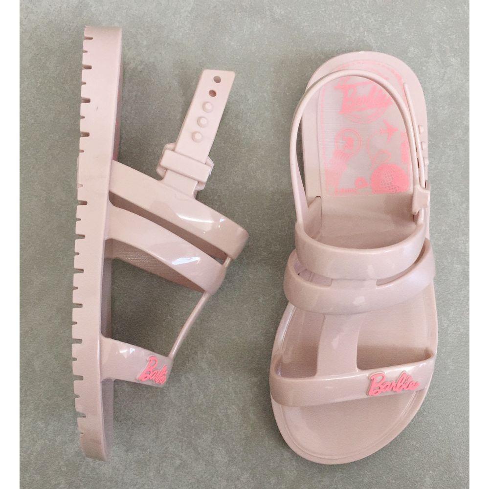 sandalia-grendene-barbie-iate-rosa-22002-com-brinquedo-lancha--4-