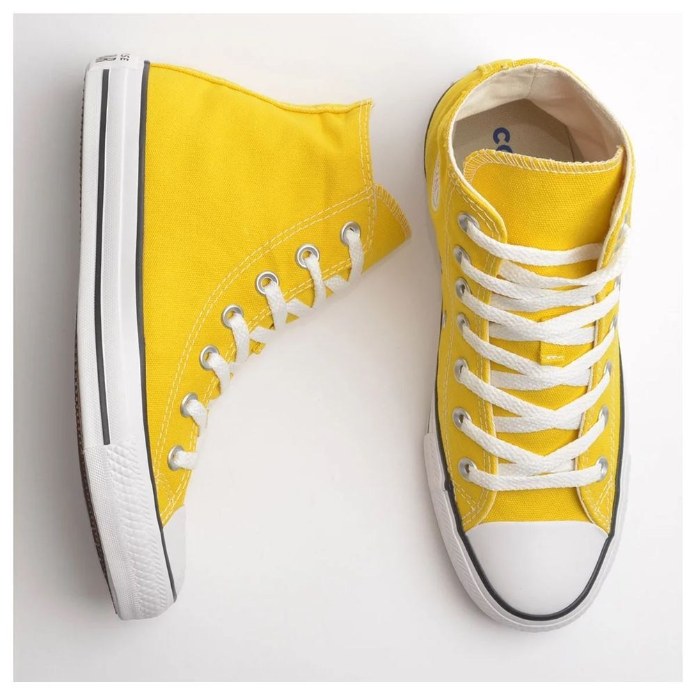 ct0419-tenis-converse-chuck-taylor-all-star-seasonal-hi-amarelo-vivo-1