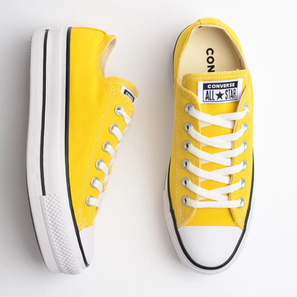 ct0963-tenis-converse-chuck-taylor-all-star-platform-lift-ox-amarelo-vivo-1